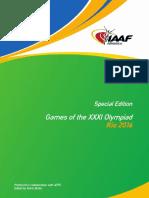 IAAF Statistics Handbook.pdf