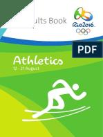 Rio 2016 Athletics Results Book.pdf