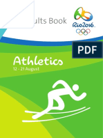 Rio 2016 Athletics Results Book.pdf