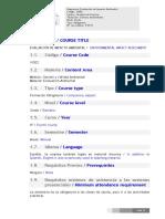16502 Evaluacion de Impacto Ambiental.pdf