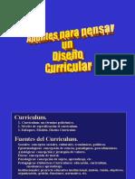 diseocurricularapuntesreducido-1222160025812807-9