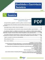 03_Atualidades_e_Convivencia_Societaria.pdf
