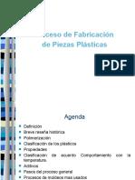 Plásticos (1)