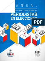 Manual Elecciones