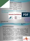 modeloscuantitativostomadedecisiones-131126104136-phpapp01