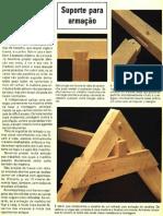 04 Técnicas básicas de marcenaria.pdf