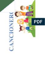 CANCIONERO-3A.docx