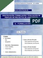 Guia Modulo III B- Formulacion