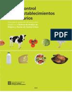 Guia_autocontrol_de Establecimiento Alimentarios Pag 31