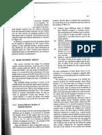 Appendix-C-AASHTO-Rigid.pdf