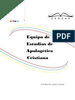 PortafolioDefiendeTuFe.pdf
