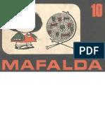 mafalda-10.pdf