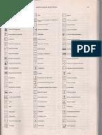 manual+taller+106+II.pdf