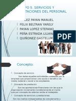 servicios y prestacuiones del personal.pptx