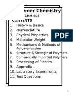 Polymer Notes 2014 Parts 5-7.doc