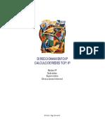 tcp_ip.pdf