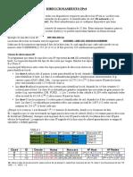 redes-direccionamiento-ipv4.pdf