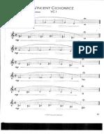 Chicovitz-Long-Tone-Studies.pdf