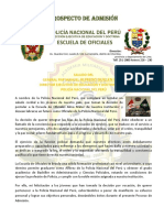 PROSPECTO-EO-PNP.pdf