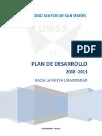 plan_de_desarrollo_UMSS(1).pdf
