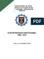 PEI_2009-2013_UNP