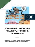 Rollback en La Coyuntura-4
