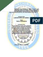 LABORATORIO-TABLA PERIODICA.pdf