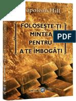 Foloseste-ti-Mintea-Pentru-a-Te-Imbogati-Napoleon-Hill.pdf