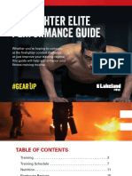 Lakeland FF eBook