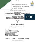 E-01 BETABEL - 20150921