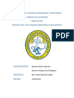 Simulación Trabajo Final_Modelo RBC Con Trabajo Indivisible Para México.pdf