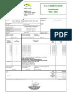 Uva 001-2001 Plaza.pdf