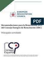 Recomendaciones_ERC_2015_Principales_novedades.pdf