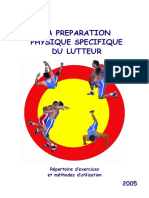 PPS - Document Complet Bon Logo (1)