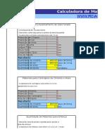 calculadora-de-materiais-básicos.xls