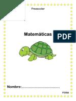 libro_matematicas-hojas-de-trabajo-preescolar.pdf