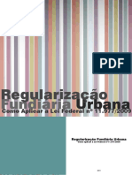 cartilha_11977.pdf