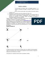 Clase_4-_parte A y B