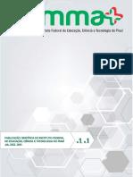 35-148-1-PB (1).pdf