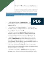 Administración y Dirección del Factor Humano en Instituciones Educativas.docx