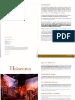 Guia Museo Memoria y Tolerancia.pdf