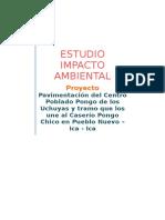 02.a Estudio de Impacto Ambiental x