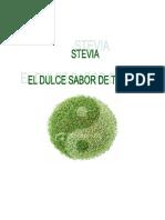 stevia 1.pdf
