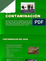 contaminacion 1