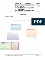 CLASIFICACION DE LOS CONTRATOS (1).docx
