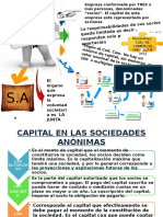 SOCIEDAD ANONIMA [Downloaded With 1stBrowser].Pptx [Reparado]