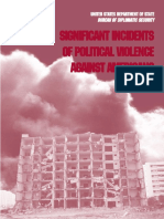 DOS1996 - Political Violence Against Americans v1FOIA .pdf