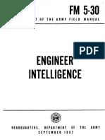 FM 5-30 - Engineer Intelligence 1967.pdf