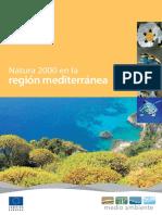 Paises Del Mediterraneo