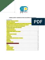 Formulación Inorgánica 2015-16 (1)